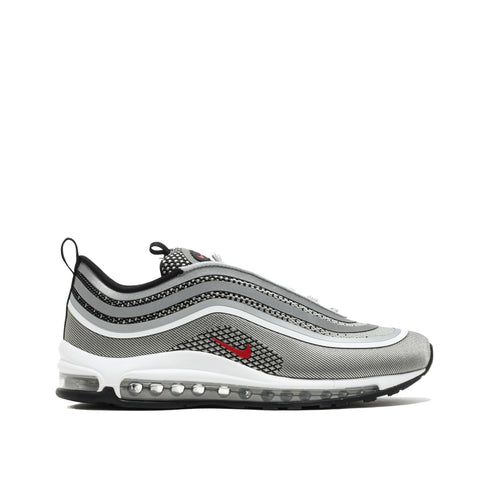 Nike Men's Air Max 97 Ultra '17