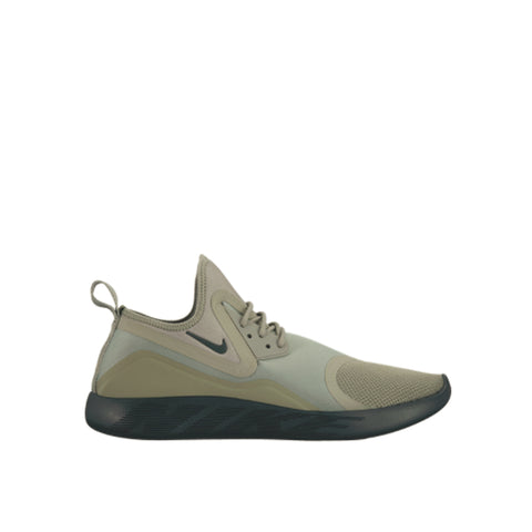Nike Men's Lunarcharge Essential