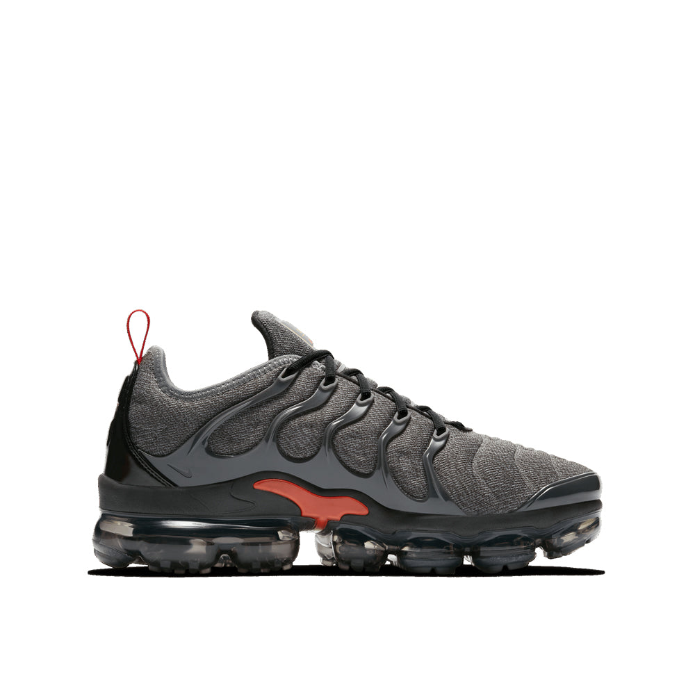 5f5e8c67328 Nike Men s Air Vapormax Plus – urbanAthletics