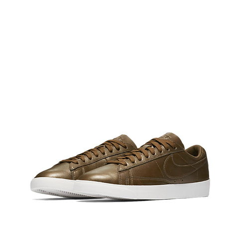 Nike Women's Blazer Low LE