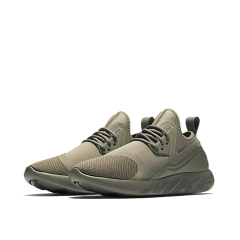 Nike Women's Lunarcharge Essential
