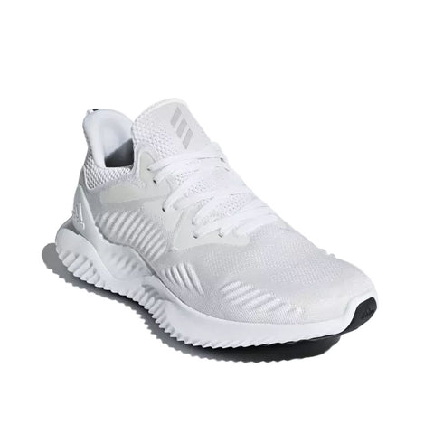 adidas Men's Alphabounce Beyond