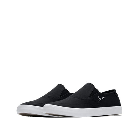 Nike SB Portmore II SLR Slip-on Canvass