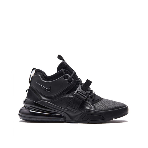 Nike Men's Air Force 270