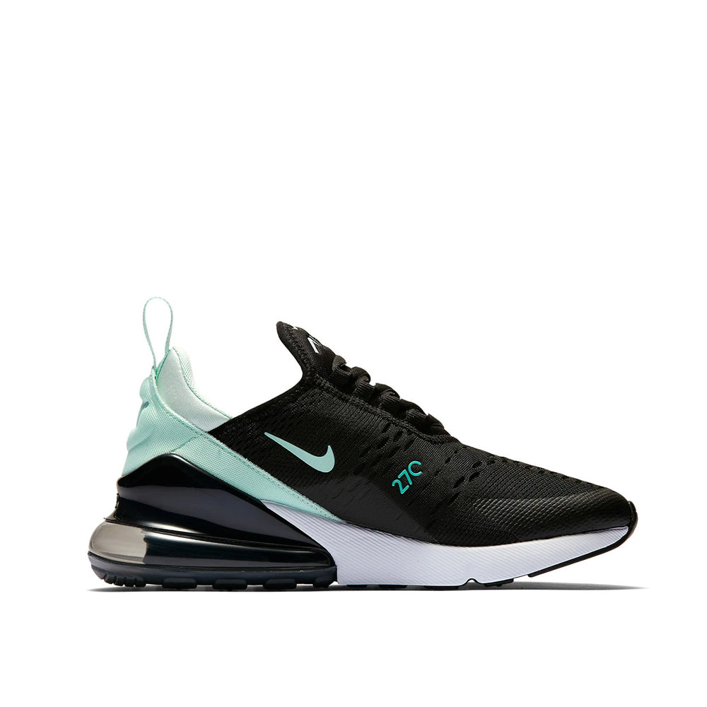 new product 63e84 055d1 Nike Women s Air Max 270
