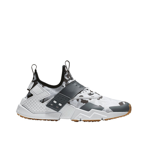 Nike Men's Air Huarache Drift PRM