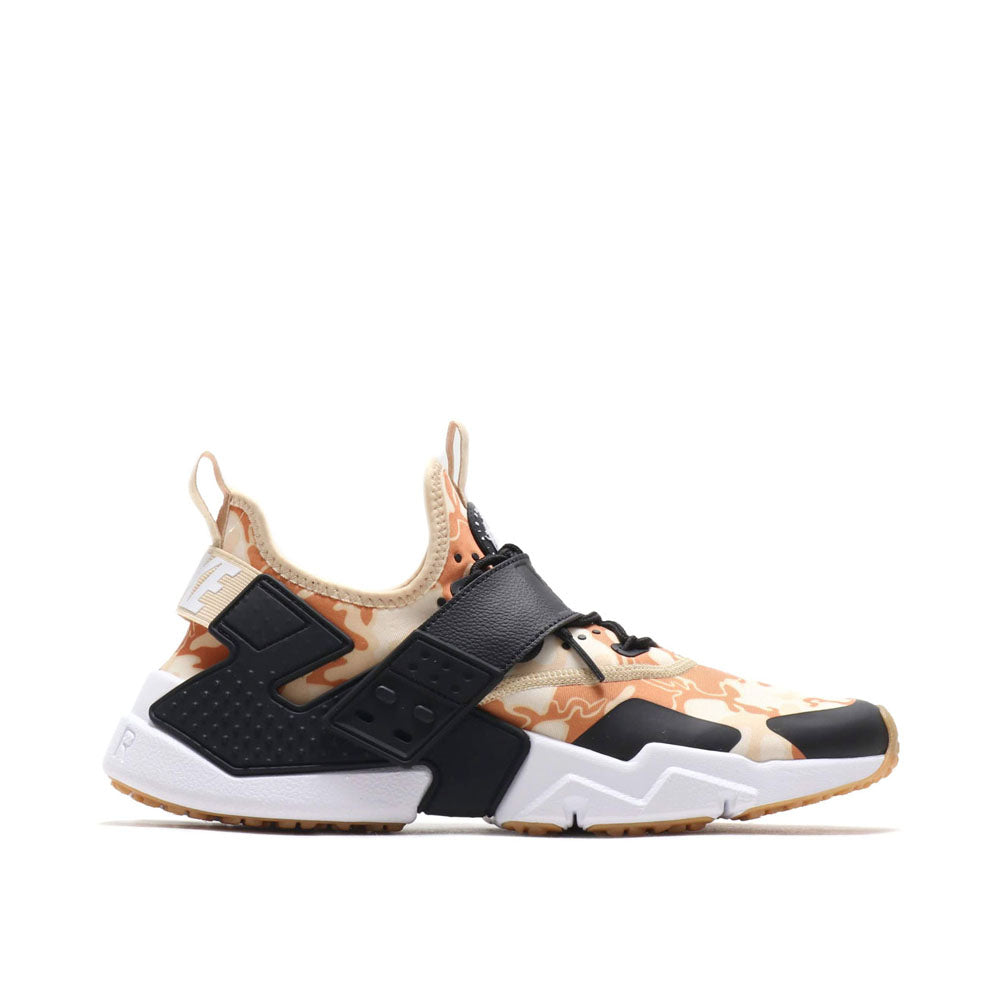 7d322f710ad2 Nike Men s Air Huarache Drift PRM – urbanAthletics