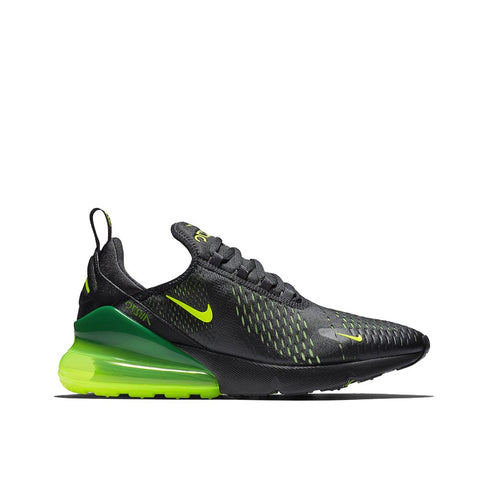 Nike Women s Air Max 97 LX – urbanAthletics 2c054c74d
