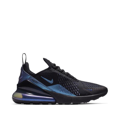 timeless design 45c5d 90461 Nike Men s Air Max ...