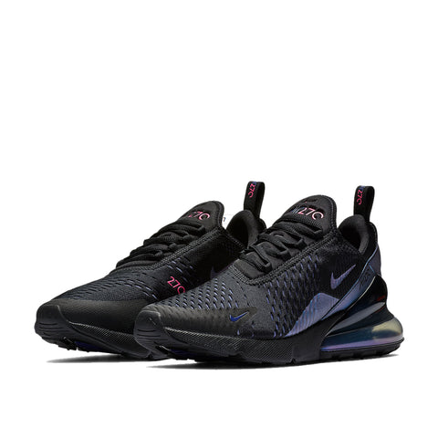 los angeles 047bb ff794 Nike Men s Air Max 270 Nike Men s Air Max 270