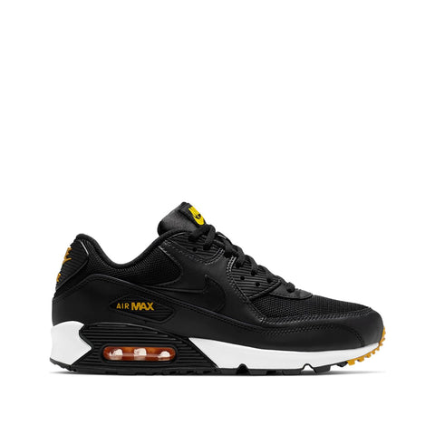 7c59162a39 Nike Men's Air Max 90 Essential ...