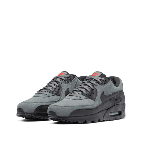 Nike Men's Air Max '90 Essential