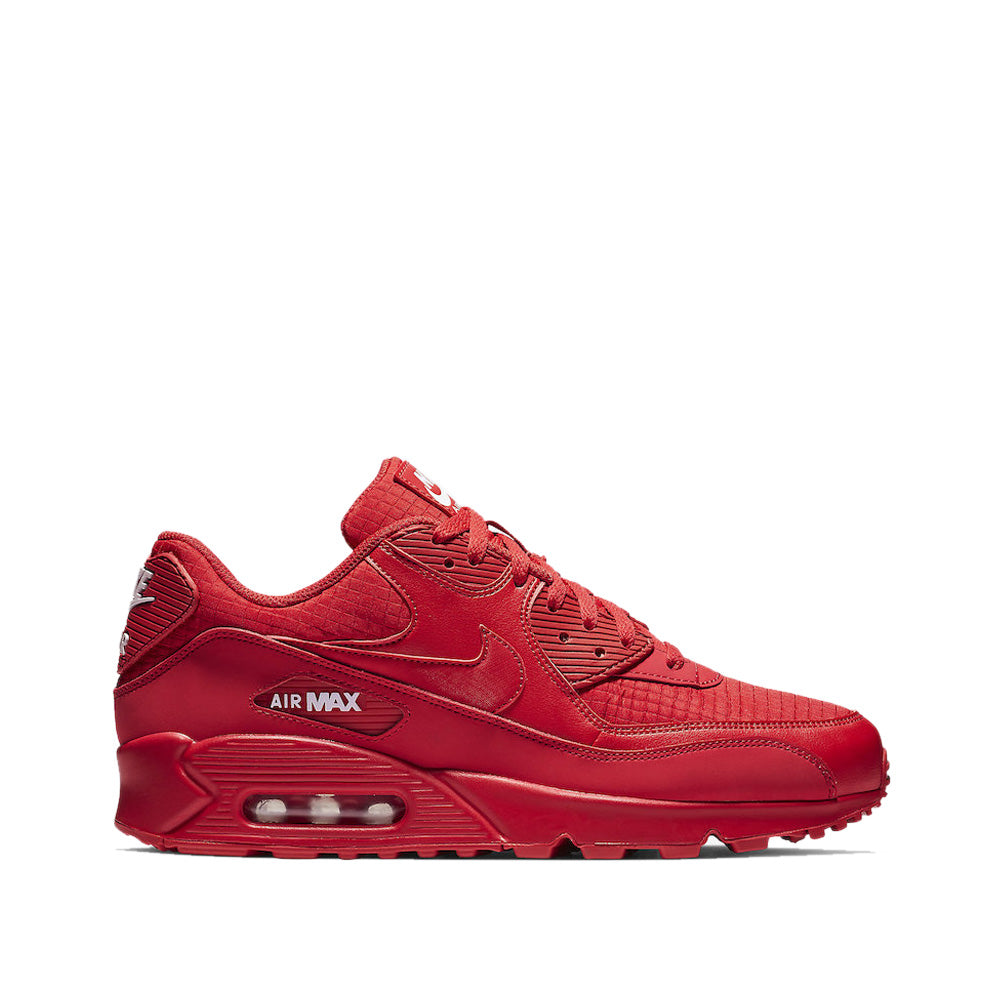 best website 7ad41 f8e75 Nike Men s Air Max 90 Essential
