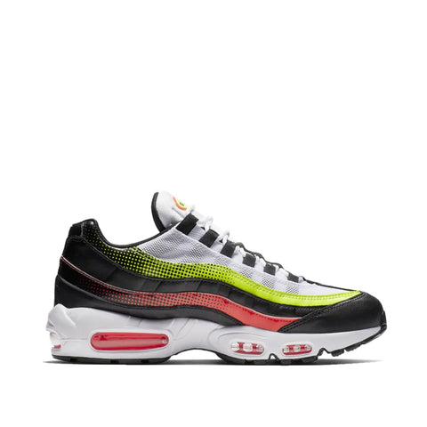 quality design bb24c 1ec22 Nike Men s Air Max 95 ...