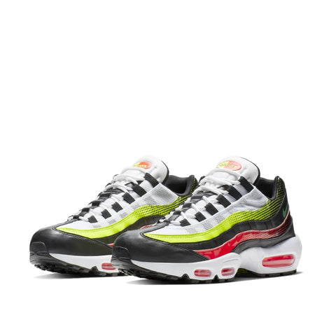 the best attitude 7ddd5 b23de ... Nike Men s Air Max 95 SE