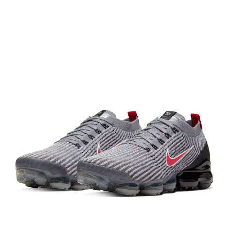 Nike Men's Air Vapormax Flyknit 3