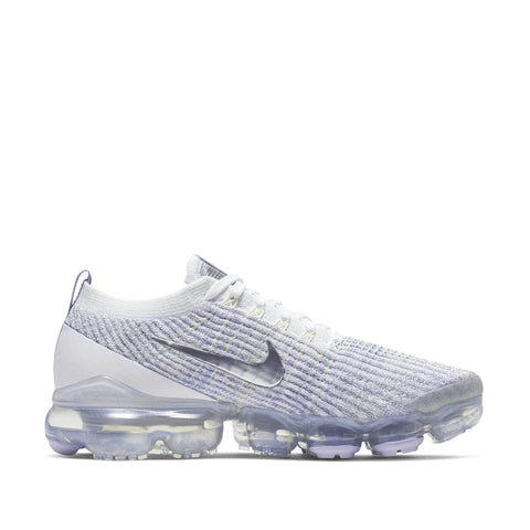 Nike Women's Air Vapormax Flyknit 3