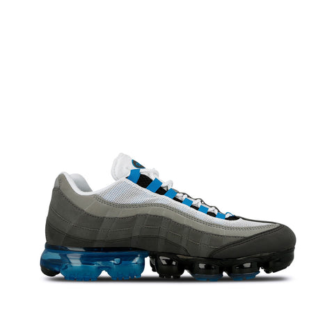 Nike Men's Air Vapormax '95