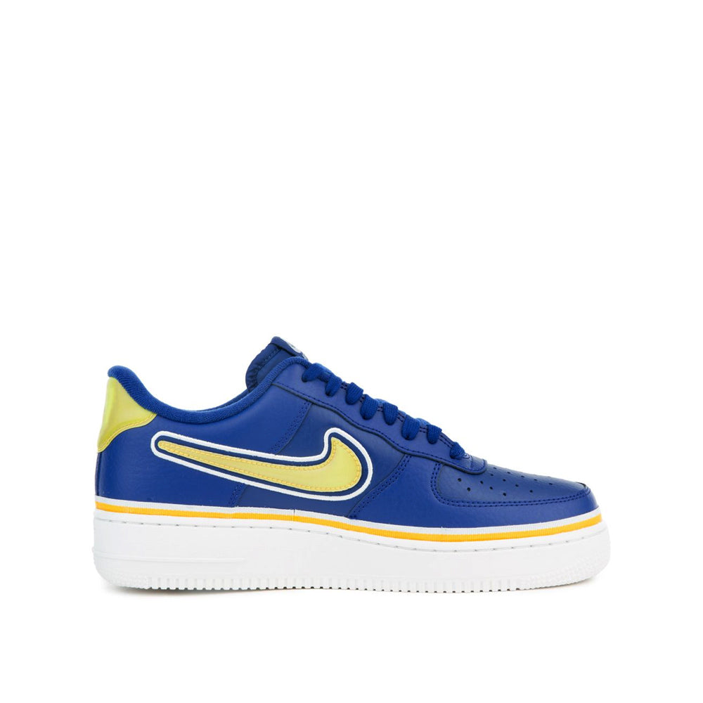 sale retailer 599ee 43845 Nike Men s Air Force 1  07 LV8 Sport – urbanAthletics