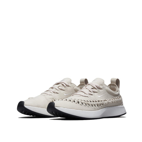 cd642c4912f Men s and Women s Sneakers Store in the Philippines – urbanAthletics