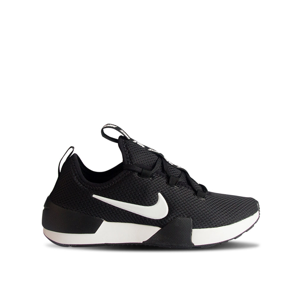 save off 1bced 37244 Nike Women s Ashin Modern – urbanAthletics