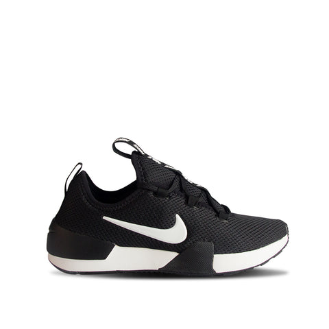 106c9f5b9a45 Men's and Women's Sneakers Store in the Philippines – urbanAthletics