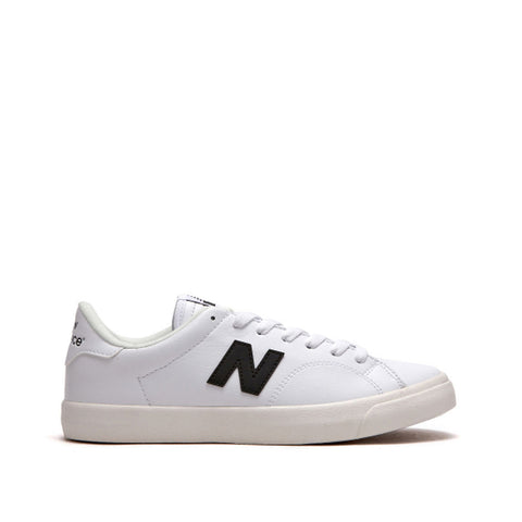 New Balance Men's 210 All Coast Lifestyle