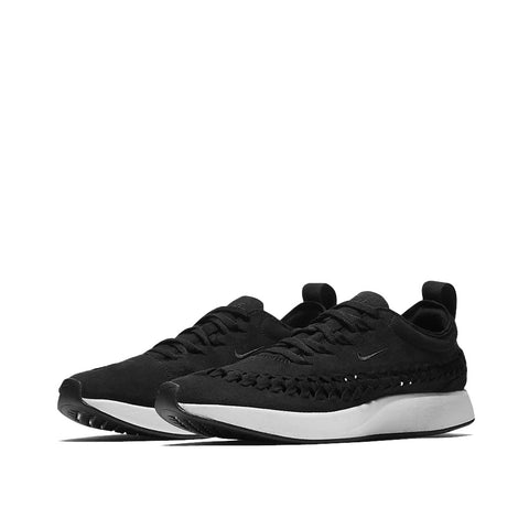 newest collection 635f3 996c4 Nike Mens Dualtone Racer Woven Nike Mens Dualtone Racer Woven