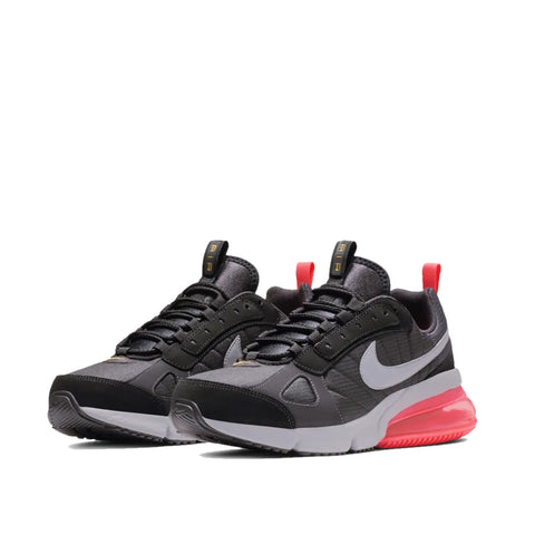 sports shoes 72c8e f27ed ... Nike Men s Air Max 270 Futura