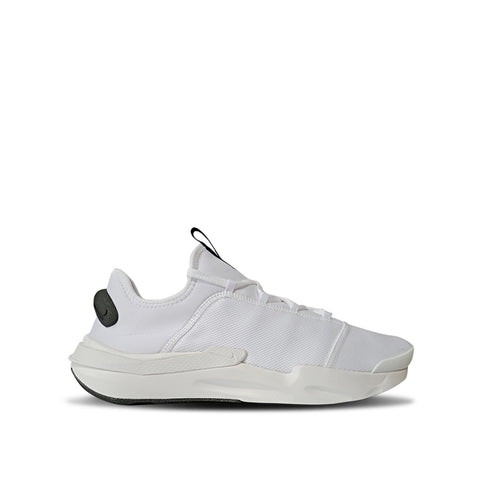 Nike Men's Shift One