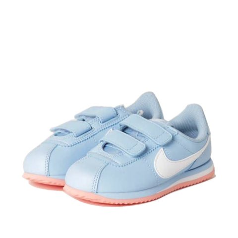 Nike Kids Cortez Basic Synthetic Leather PSV