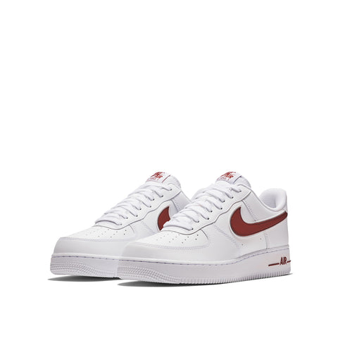 Nike Men's Air Force 1 '07 3