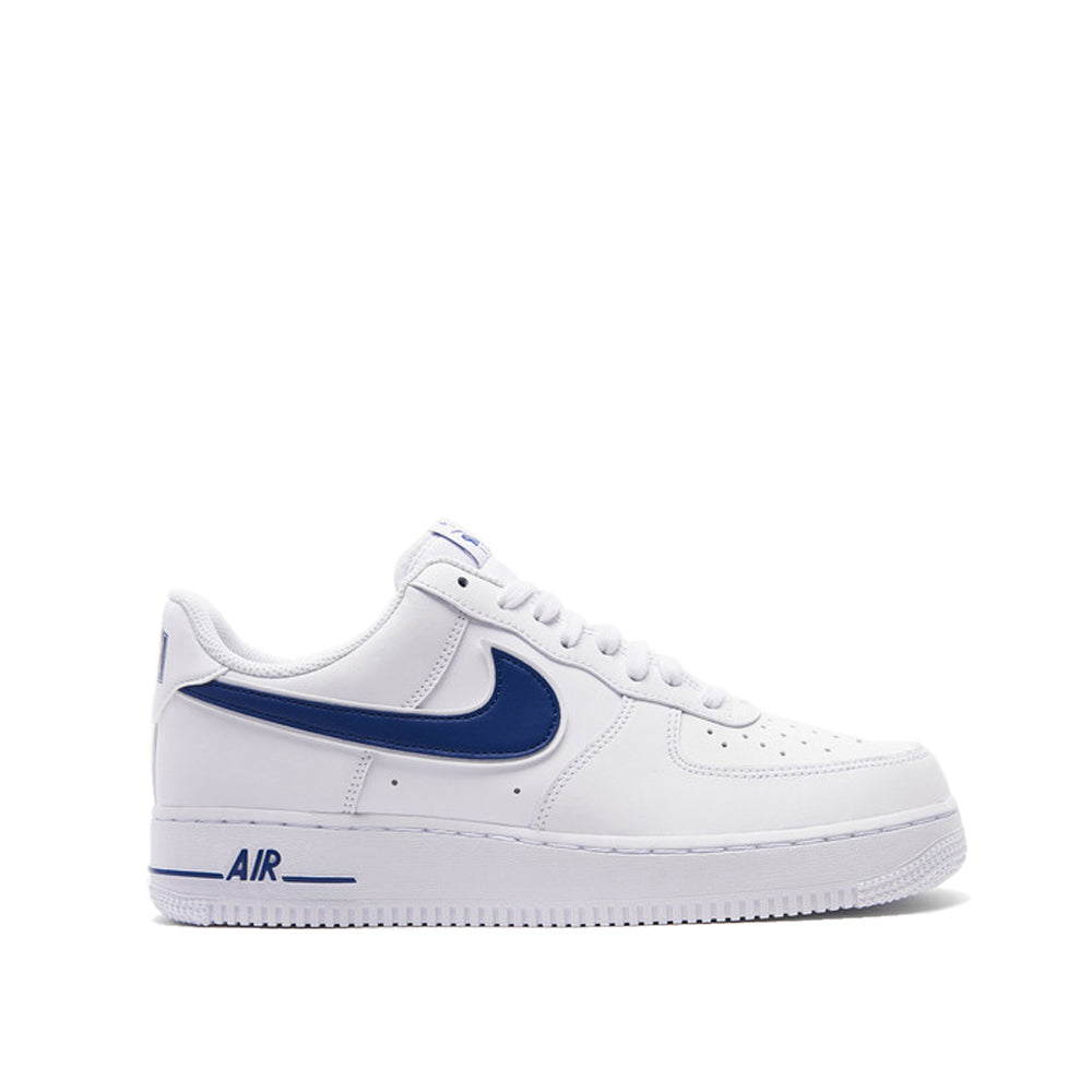 separation shoes aacb3 149f1 Nike Men s Air Force 1  07 3