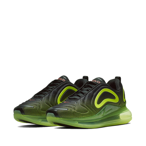 half off de904 f2590 Nike Men s Air Max 720 Nike Men s Air Max 720
