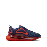 "Nike Men's Air Max 720 ""Chicago Bears"""