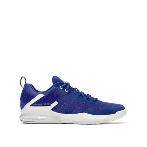 Nike Men's Zoom Domination TR 2
