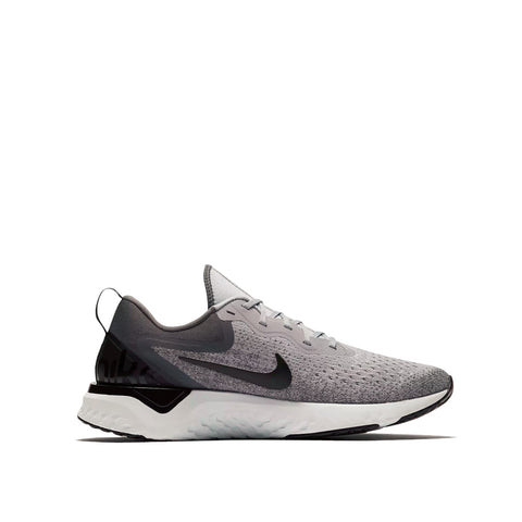 nike shoes 2017 and prices in philippines floor 944435