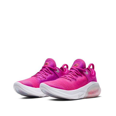 Nike Women's Joyride Run Flyknit