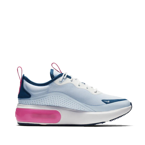 Nike Women's Air Max Dia