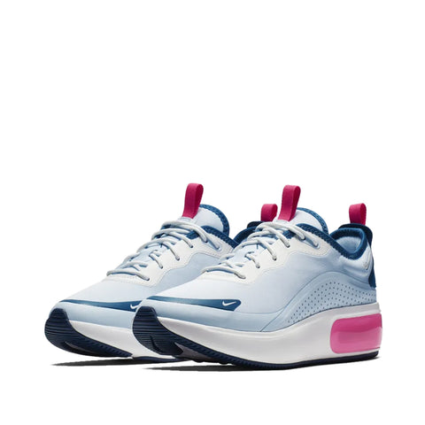 huge selection of 91f13 fbc1a Nike Women s Air Max Dia Nike Women s Air Max Dia