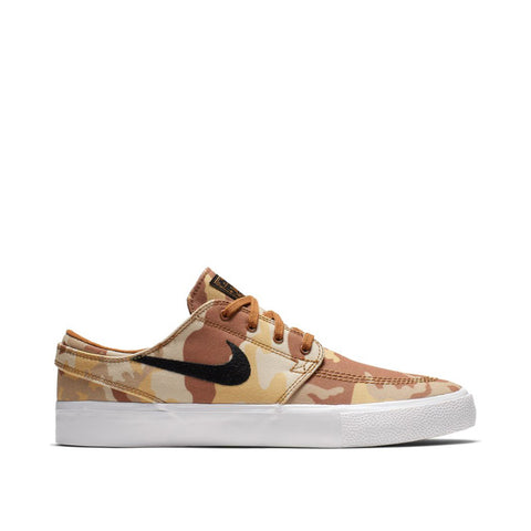 Nike Men's Zoom Stefan Janoski Canvass RM PRM