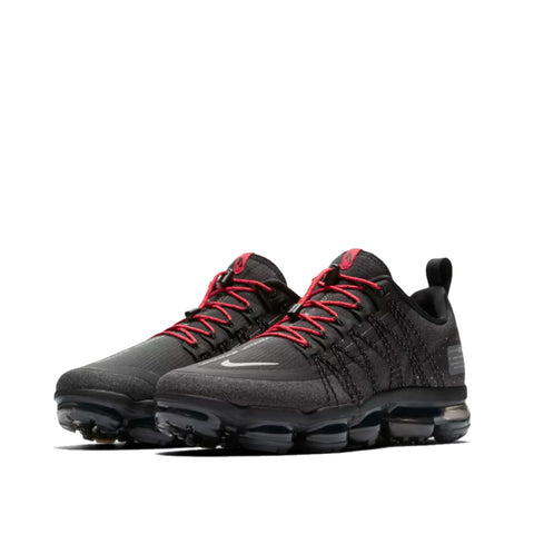 Nike Men's Air Vapormax Run Utility
