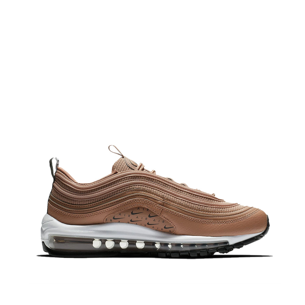 46903057cf Nike Women's Air Max 97 LX – urbanAthletics
