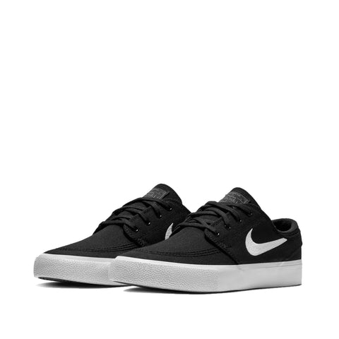 huge selection of 1b37e 09bb2 ... Nike Men s Zoom Stefan Janoski Canvass RM
