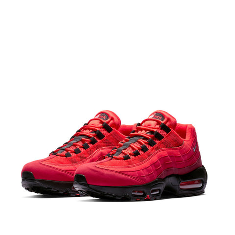 low priced 16d8c 36b15 ... Nike Men s Air Max 95 OG