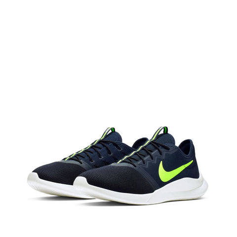 Nike Men's Viale Tech Racer