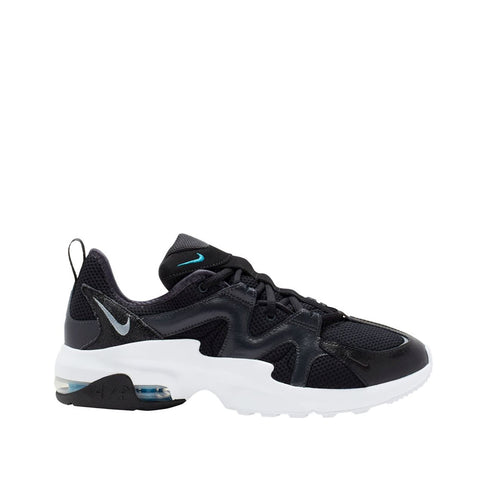 Nike Men's Air Max Graviton