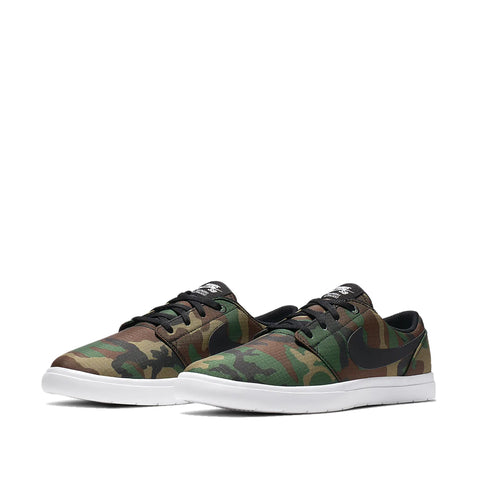 Nike Men's SB Portmore II Ultralight Premium