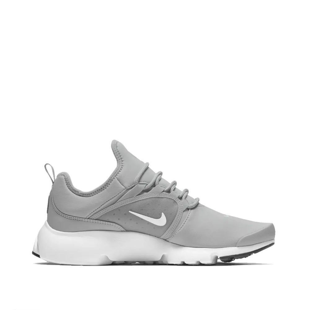 official photos c8e0b 4a9a8 Nike Men s Presto Fly World – urbanAthletics