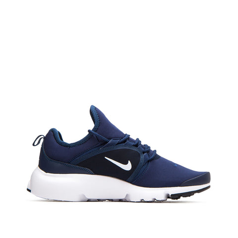 Nike Men's Presto Fly World